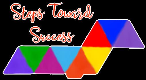 STEPS TOWARD SUCCESS,PLLC